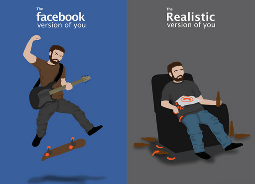 how social networking has affected the