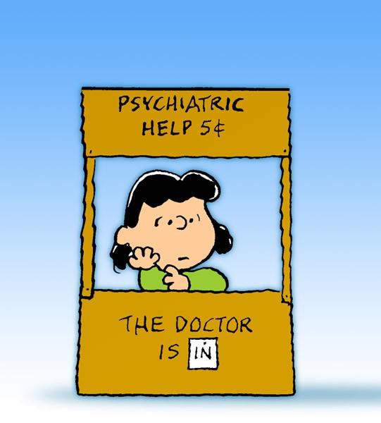 http://chocolatecoveredliesdotcom.files.wordpress.com/2012/09/lucy-peanuts-the-doctor-is-in.jpg?w=645