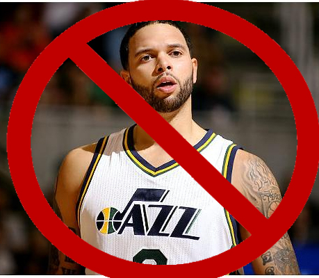 deron-williams-trade