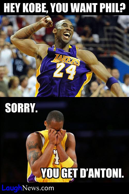 Kobe-Coach