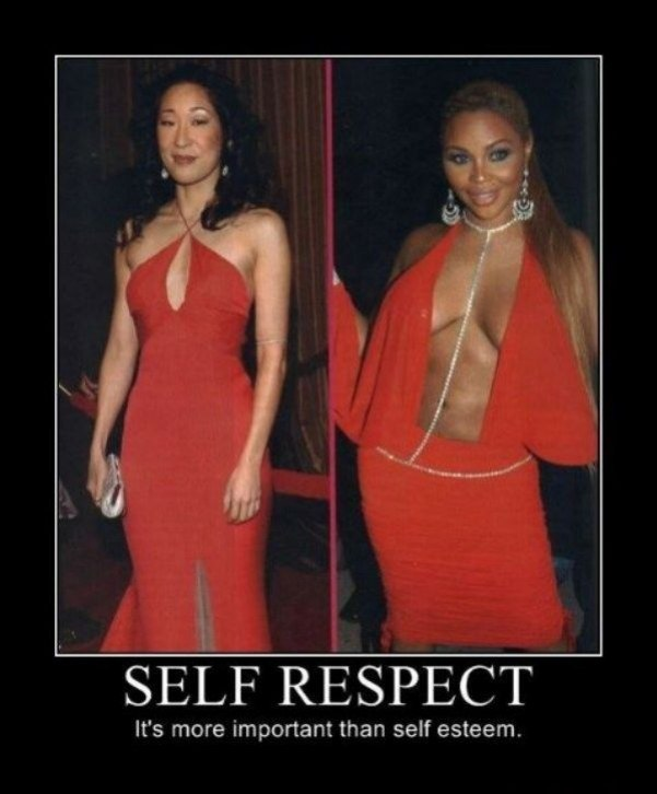 self-respect3