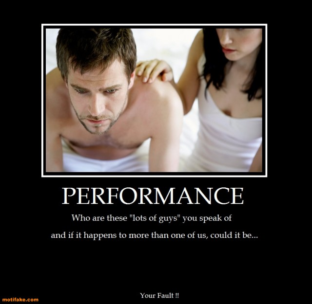 rosa blasi real porn pics naked only