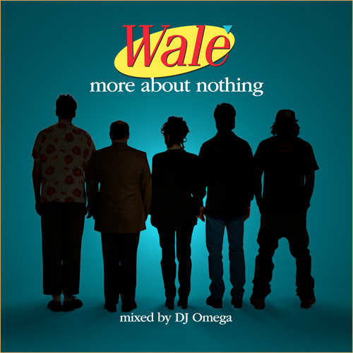 Wale_More_About_Nothing-front-large