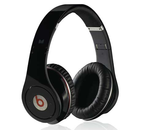 Expensive ass headphones are top sellers. We are in trouble.