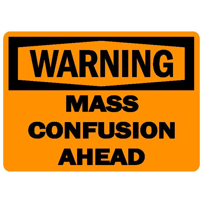 confusion-1.jpg