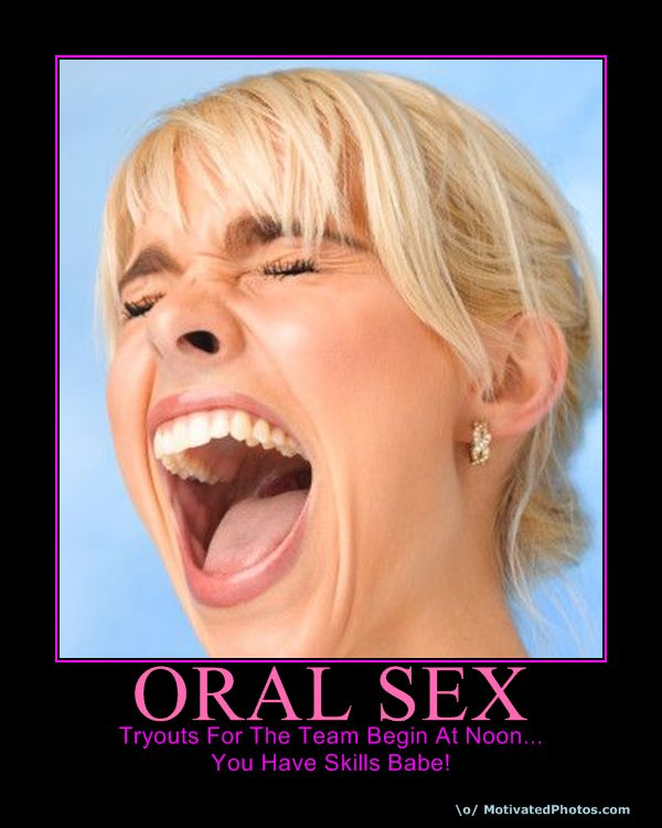 Is oral sex considered adultery