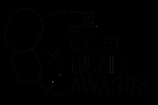 2013_MTV_VMA_Logo