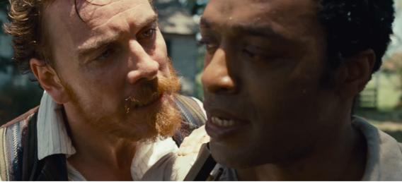 12_Years_a_Slave_Fassbender_Ejiofor