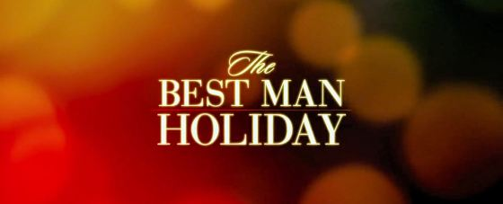 the-best-man-holiday2