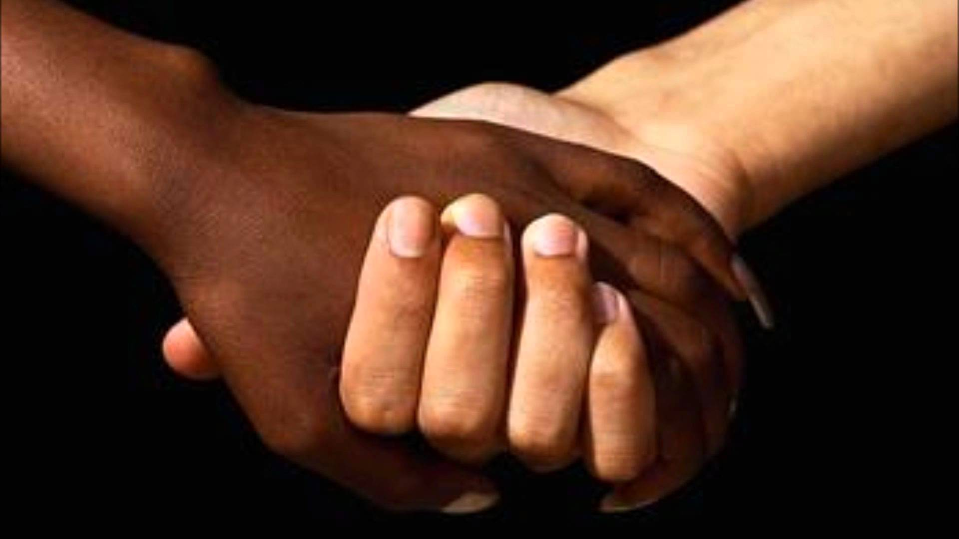 interracial-dating