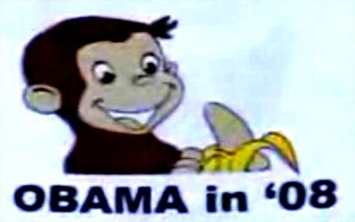 obama_monkey