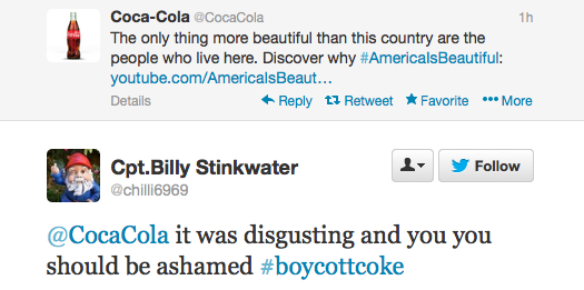 boycott-coke-10