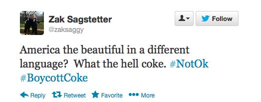 boycott-coke-3