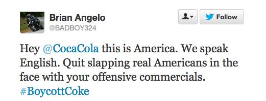 boycott-coke-4