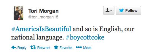 boycott-coke-6