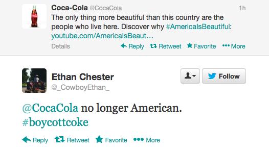 boycott-coke-9